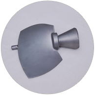 Investment Casting, Lost Wax Castings, Precision Casting India
